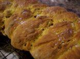 Loaf o' Veggies