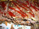 Meatloaf MT's