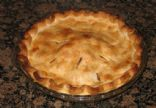 Lite n Fresh Apple Pie