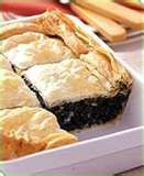 WW's Spanakopita - Greek Spinach Pie- Giggles