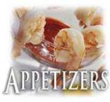 Sheila's ~Appetizers~