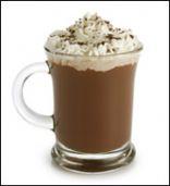 Hazel-NUTS! Cocoa Supreme