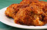 Doro's Favorite Spark Chicken
