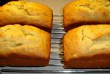 Banana Bread - Better Homes & Gardens Original