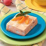 Image of Apricot Delight, Spark Recipes