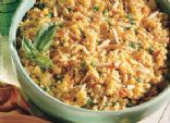 Sweet 'n Spicy Veggie Couscous
