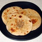 Flat Bread