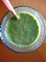 Green Smoothie :)