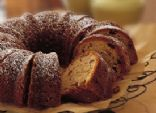 Image of Apple Cake 2, Spark Recipes