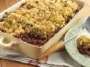 Mexican Shepherd's Pie #2