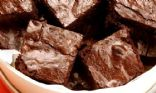 Sinful Bites Brownies