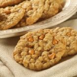 guiltless Oatmeal Scotchies (less sugar) only 111 Calories per cookie!!