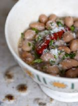 101 Cookbooks Pinto Beans Recipe
