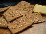 Easy Crackers