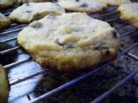 Soy Awesome Cookies