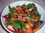 Fantastic Summer Salad