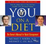 You: On a Diet Team Cookbook - Breakfast