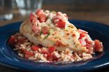 Kraft - Bruschetta Chicken Skillet