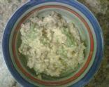 Meaty & Cheesy Broccoli Rice Casserole