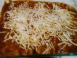 Lasagna Mac