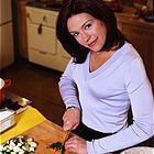 Rachel Ray recipes (with modifications)