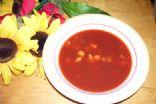 Farmer's Soup