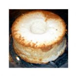 All Recipes Heavenly Angel Food Cake (24 Servings / 31.5 g each)