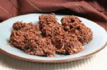 Dan's Seriously Delicious Low-Carb No Bake Cookies