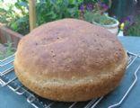 Artisan Multi Grain Bread