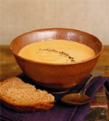 Squash Soup
