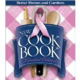 Pat's Cookbook