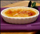 Hungry Girl - Hip Hip Brulee!