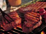 Doro's Favorite Spark Beef