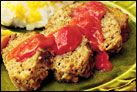 My Favorite Meatloaf (small)