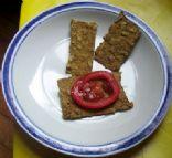 Greenmama's Green Crackers