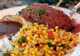 Mexicali Meat Loaf