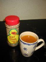 Diet Tang Tea (Russian Tea)