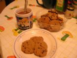 'Lena's Simple Gluten-Free Yummies