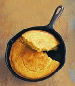 Quick Corn Bread