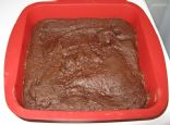Low Fat Protein & Fibre Brownies