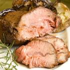 Trimlestown Roast Sirloin