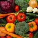 sue4dmkj's Vegetables Cookbook