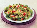 Un-Chained Recipe Contest Martha Vineyard Salad