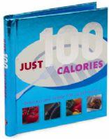 Just 100 Calories