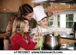 Kid Friendly and Fun Recipes