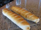 French Bread - White