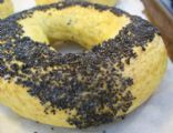 Poppyseed - Egg Bagels