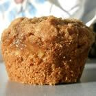 Image of Apple Muffins, Spark Recipes