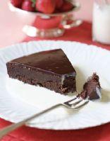 NAIMA CHOCOLATE CAKE