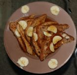 French Toast Aussi